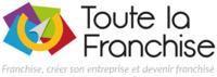 logo-toute-la-franchise