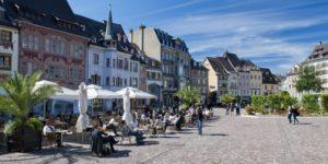 Ouvrir une franchise à Mulhouse